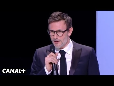 Kevin Costner - César d'honneur 2013