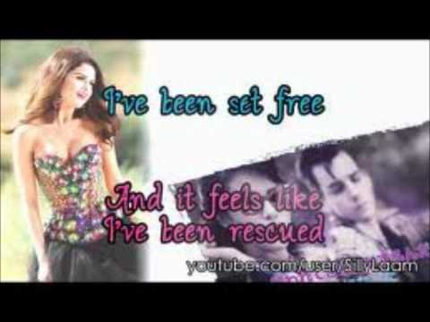 Love You Like A Love Song By Selena Gomez~lyrics In Description video