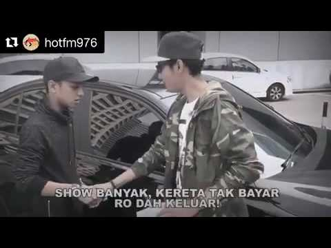 download lagu Apabila Aiman Tino & Sufian Suhaimi Berl gratis