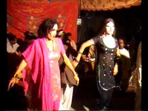 Ho Sake Tu Mera Aik From Darya Khan Chhidru Kheil Wedding (Gullukar...