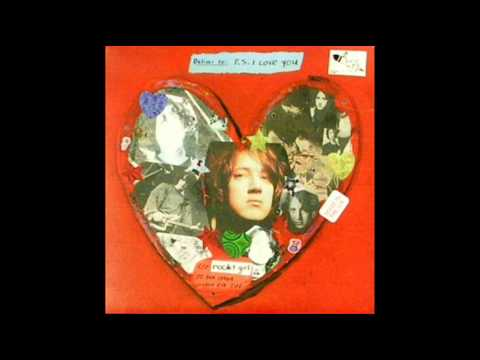 PS I Love You- Where the F#ck Is Kevin Shields.avi