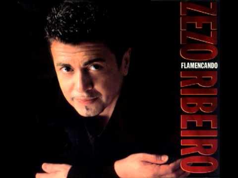 Zezo Ribeiro Flamencando