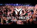 Lagu EDM Festival Mashup Mix 2019  Best Electro House & Dance Big Room Drops Party Mix 2019