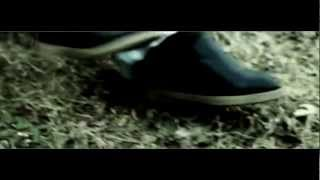 Mortal Kombat (2013) - Official Trailer