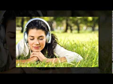 Shreya Ghoshal   Jaadu Hai Nasha Hai video