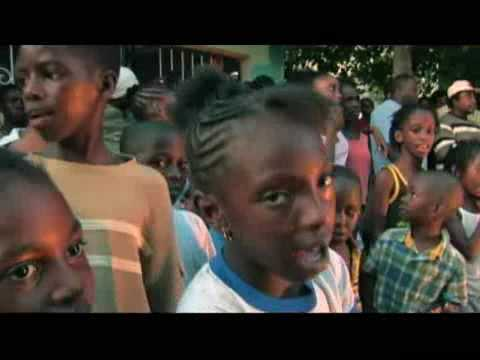 Vybz Kartel Life Sweet video