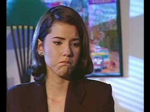 Valentina Rendón tv series novelas