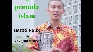 Seperti apa pemuda islam itu...?
