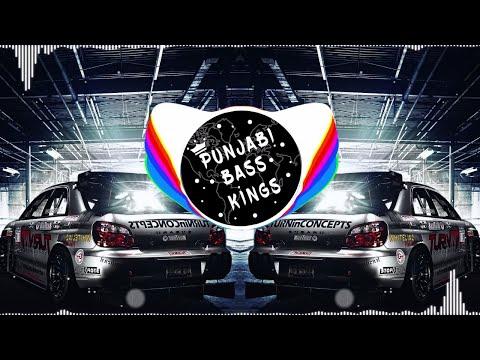Punjabi NewYear Mashup 2018 - Nonstop Dj Hans Remix Songs - Hit Punjabi Song Latest 2017