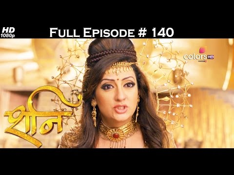 Shani - 19th May 2017 - शनि - Full Episode (HD) thumbnail