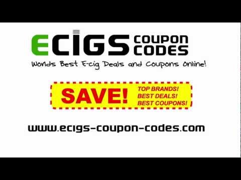 v2 Cigs Coupon Codes Save 15% Max