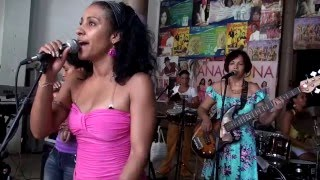 Cuba video clips