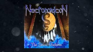 Watch Necronomicon Temple Of The Sun video