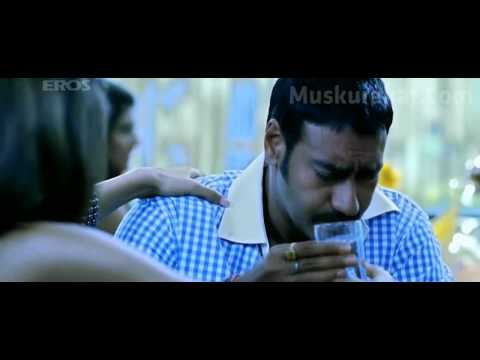 Sauda Hai Dil ka (ft. Ajay Devgan & Bipasha Basu) Full song;...