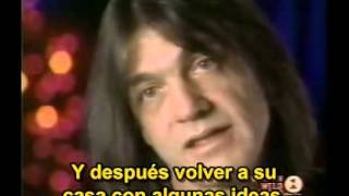 AC/DC Video - ACDC documental