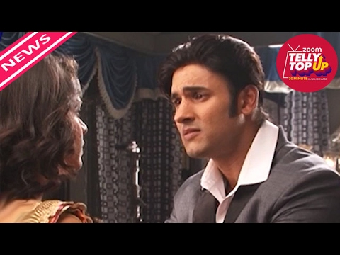 Raja & Naina Realises Their Love For Each Other In 'Ek Tha Raja Ek Thi Rani' | #TellyTopUp