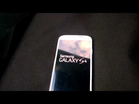 Blocked Blacklisted T-Mobile Samsung Galaxy S4 SGH-M919 Fixed! (IMEI Repair)