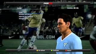 Pes 2012-Mini Tatto Pack 12-By Insommiac25