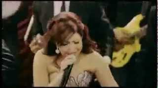اغنيه بوسي اه يا دنيا من فيلم الالماني - 2012