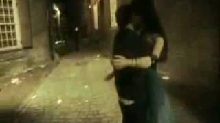 Watch Ludo Love Me Dead video