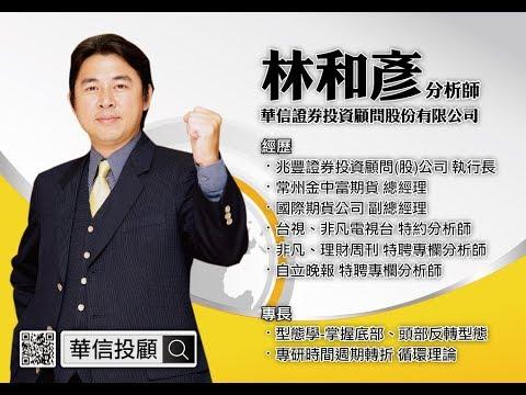 強棒出擊:華紙1905 金居8358『Line@:@pro888好友分享』