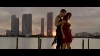 step up 4 -  the last dance