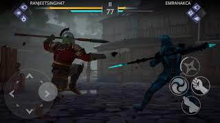 Shadow Fight 3   Gameplay Walkthrough Part 55 (iOS, Android)