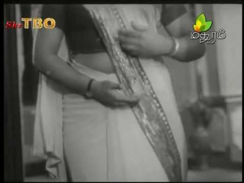 srividya hot exposure