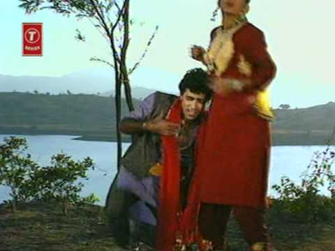 Kya Karthe The Saajna (Full Song) Film - Lal Dupatta Malmal...