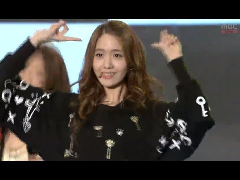 [hot] Girls' Generation - I Got A Boy, 소녀시대 - 아이 갓 어 보이, Global Culture Contents Forum 20131018 video