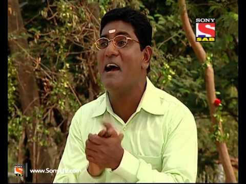 Taarak Mehta Ka Ooltah Chashmah - Episode 1393 - 21st April...