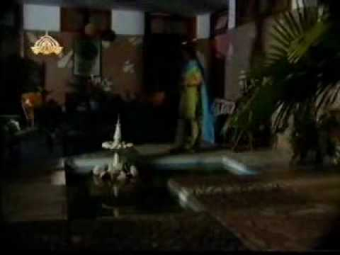 PTV Drama Serial Masuri Part 12