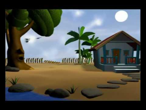 Arumugam Demo01 video