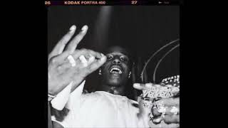 "[FREE] A$AP Rocky x 21 Savage x Metro Boomin Type Beat - ""NEW CHOPPA"" | prod. neohugh"