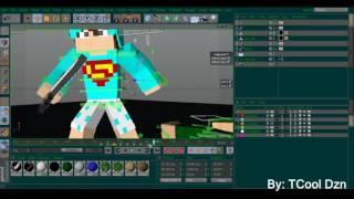 download lagu Speed Art Intro Storm Vejam... Pode Ser Que Aprendam gratis