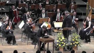 Vorschaubild Brandenburger Symphoniker
