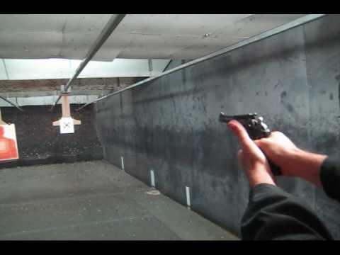 357 Magnum Ruger