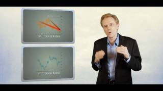 MINING STOCKS Vs PHYSICAL GOLD & SILVER - Mike Maloney