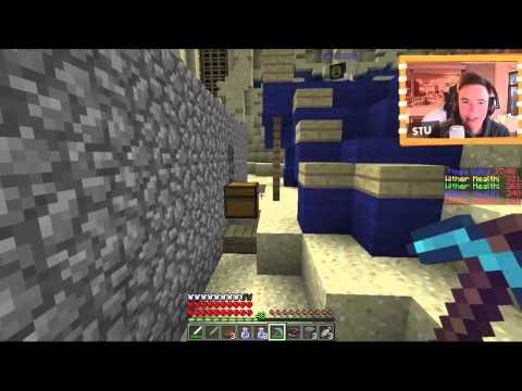 Minecraft: LIVE Z WIDZAMI | Część 3