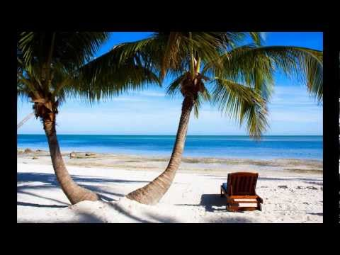 Honeymoon packages in florida keys all inclusive for Florida keys all inclusive honeymoon