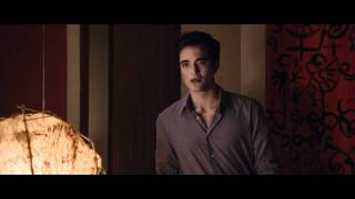 Watch B.a. Twilight video