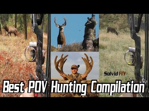 best-pov-archery-hunting-head-cam-complilation-by-solvid.html