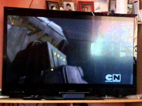 Звездные войны - Оби-Ван Кеноби против Дарта Молла