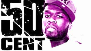 download lagu In Da' Club- 50 Cent Instrumental gratis
