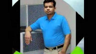 bangla song Tumi Chad Hoye