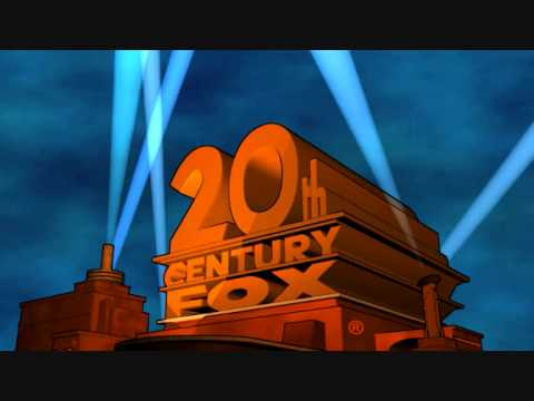20th Century Fox Logo History (1914-2010) video