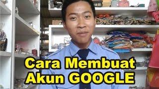 download lagu Cara Membuat Akun Google Mudah Tanpa No Hp gratis