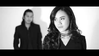 Olla Rosa - Cukup Aku Saja (OFFICIAL MUSIC VIDEO)