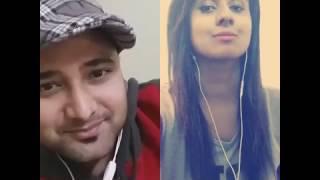 download lagu Na Kajre Ki Dhaar...na Motiyon K Haar....❤❤❤👀👀 gratis