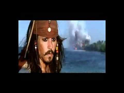 Fluch der Karibik 1   Trailer HQ   2003